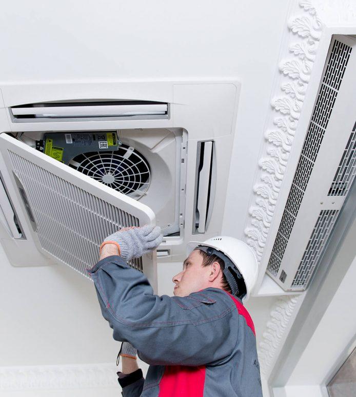 Maintenance Service (1)